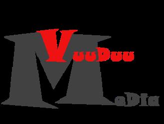 VuuDuu MeDia
